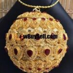 EGYPTION BRIDAL CLUTCH FOR SALE