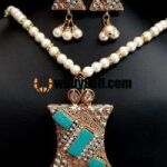 EGYPTION MALA SET FOR SALE