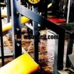 URGENT SALE--RUNNING BUSINESS GYM AT KARACHI