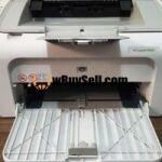 FOR SALE HP LASERJET P 1005