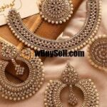 FOR SALE MANJOOS SET