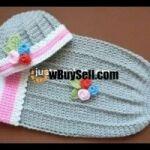 CAP FOR SALE