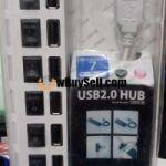 USB HUB FOR SALE .