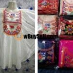 FOR SALE LINEN FABRIC