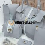 SALE ON BRANDED BAGS