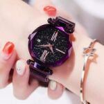Ladies Magnet Watch for Sale