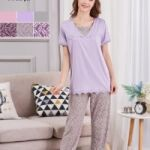Aiyifen Original Branded Pajama Suits for Sale