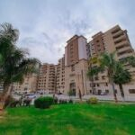Zarkon Heights Apartment for Sale G-15, Sector Islamabad