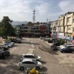 Shop for SALE in G-7/1 Islamabad