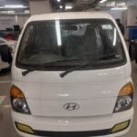 Hyundai Shehzore in Installments for Sale