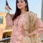 Organza Shirt , Beautiful Net Dupatta along with Cotton Silk Trouser for SALE
