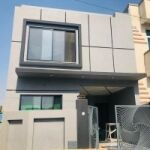 5 Marla Corner House for SALE in DHA Phase 2 Islamabad