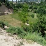 10 Kanal Land   for Sale in Abbottabad