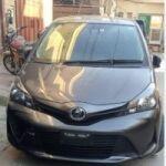 Toyota Vitz 2016 for SALE