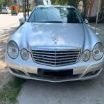 Mercedes Benz Petrol 2008 for Sale