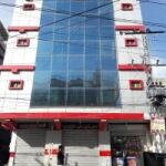 Plaza for Sale 6th Road Dhok Kashmirian Kiani Bazar Rawalpindi
