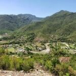 PLOTS FOR SALE IN SHAHDARA VALLEY MARGALLAH HILLS ISLAMABAD