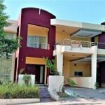 8 Marla Safari Home For Sale Phase 8 Bahria Town Rawalpindi