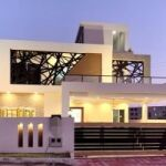 1 Kanal Brand New Beautiful House For Sale Phase 3 Bahria Town Rawalpindi
