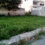 4 KANAL RESIDENTIAL PLOT FOR SALE IN ILYASI MASJID ABBOTTABAD