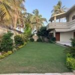 HOUSE FOR SALE IN DHA KARACHI