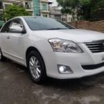 TOYOTA PREMIO XL 2007 FOR SALE