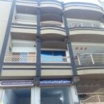 Commercial Plaza for Sale Ghauri Town Phase 1 Islamabad