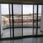 3 Bed Brand New Flat for rent in E-11/4