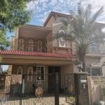 10 MARLA BRAND NEW LUXURY HOUSE FOR SALE IN CITY HOUSING GUJRANWALA