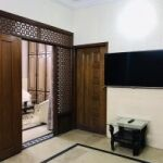5 Marla Double Story House for Sale in Sadiqabad Chowk Rawalpindi