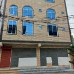 7 MARLA PLAZA FOR SALE IN 6TH ROAD RAWALPINDI