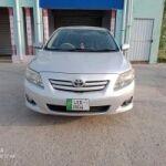 GLI 2011 manual transmission