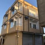 Commercial Plaza for Sale in Gulraiz Rawalpindi