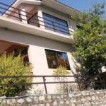 6.5 Kanal Farm House for Sale in Khanpur Dam Sarhadna