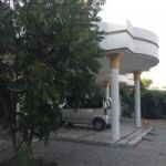 06 Kanal Farm House for Sale in Main Khanpur Road