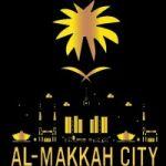 5 MARLA PLOT FILES FOR SALE IN AL MAKKAH CITY ISLAMABAD