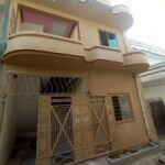 Double Story House for Sale in Main Tramri Chowk Islamabad
