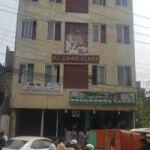 6 Marla Plaza for Sale in Asghar Mall Road Rawalpindi