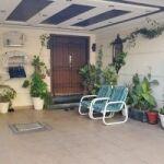 11 Marla Furnished House for Sale in Safari Villas 3 Main Rose Road Rawalpindi