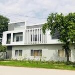 House for Sale in G-10/2 ISLAMABAD