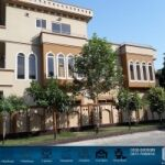 House for Sale 12 Marla Double Story in Media Town  Block D Islamabad