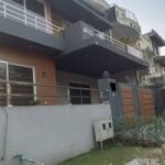 10 Marla Corner House G.13/4 Main Road Kashmir Highwaly Islamabad