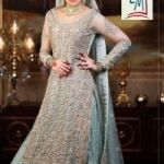 BRAND AISHA IMRAN BRIDAL COLLECTION FOR SALE