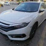 Honda Civic 1.8 I-Vtec Oriel 2020 for Sale