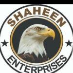 Shaheen Enterprises