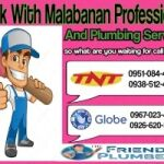 Phillipines Malabanan MPJ Siphoning Pozo Negro & Plumbing Services 24 Hours