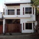 4 Marla House for Sale in Morgha near Askari 14 Sector- C  Rawalpindi