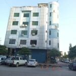 Beautiful Plaza For Sale In E-11/1 Multi Markaz Islamabad