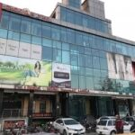PLAZA FOR SALE IN F-7 MARKAZ JINNAH SUPPER MARKET ISLAMABAD
