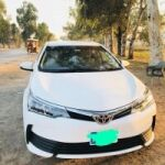 Toyota Corolla Altis 1.6 Auto 2020 for Sale